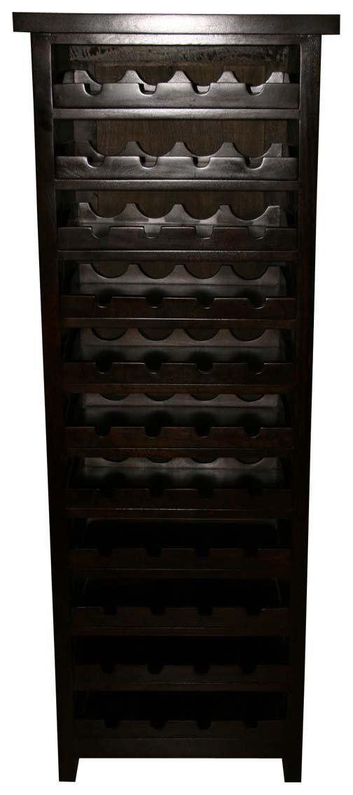 Products Monarch Furnishings : 4420bottle20wine20rack202 from monarchfurnishings.com size 504 x 1134 jpeg 42kB